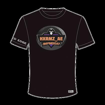Hxrmz T-Shirt