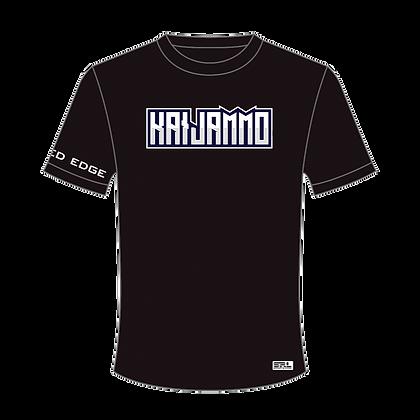 Kaijammo T-Shirt