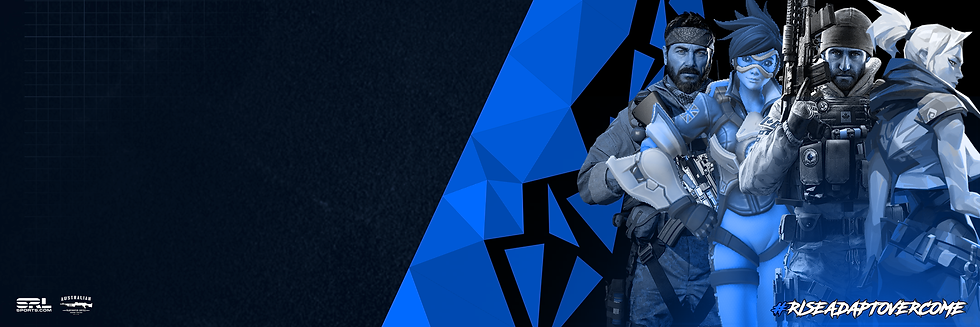 AE Header New 2.png