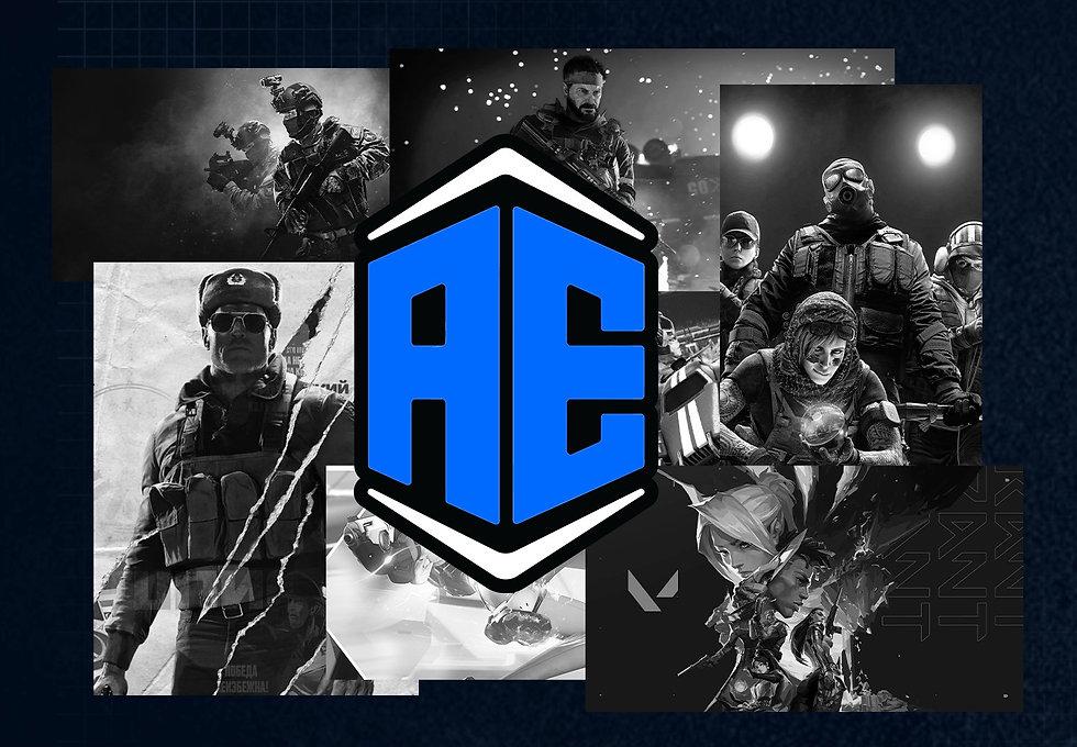 AE Header New 2_edited.jpg