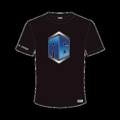 Color AE Logo T-Shirt