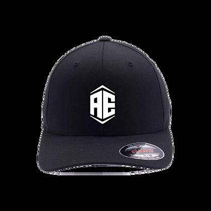 AE Flexfit Cap