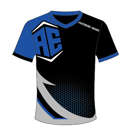 AE Pro Jersey 2021/22