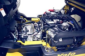 Yale-forklift-engine_edited.jpg