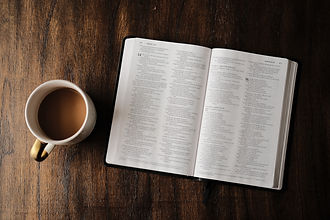 Bible & coffee.jpg