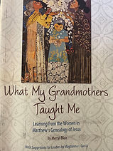 Grandmothers cover.jpg