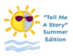 summer tell me a story.jpg