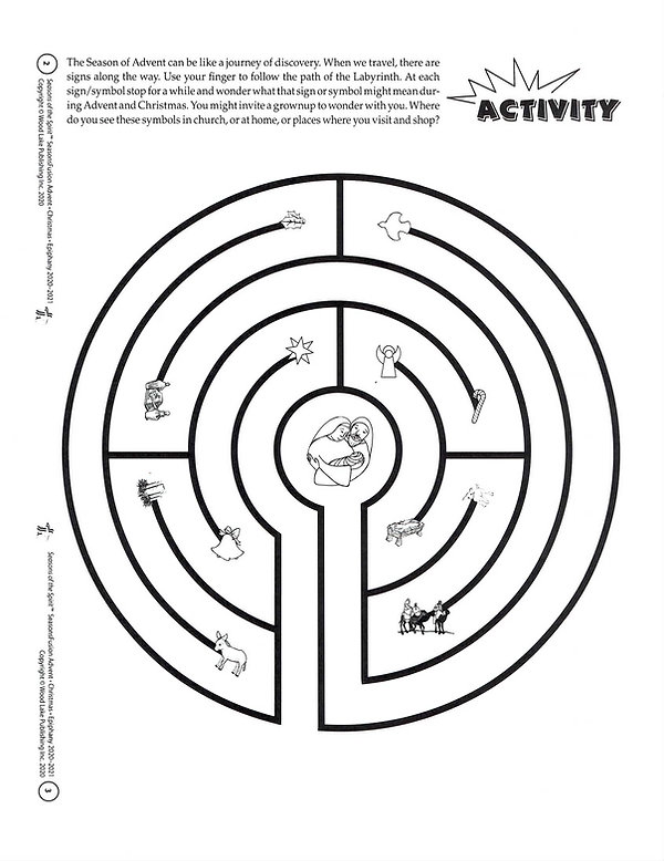 finger labyrinth.JPG