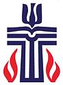 symbol.tif