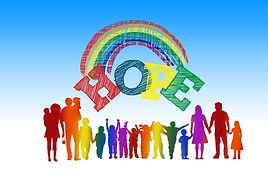 rainbow people hope.jpg