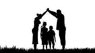 family silouette.jpg