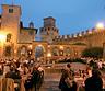 vigoleno-cena-del-vin-santo-al-castello_