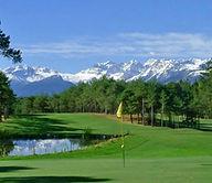 B-dolomiti-golf-club-sarnonico-val-di-no