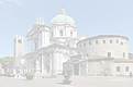 Cathedral_of_Brescia_edited.png