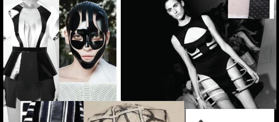 Interview styliste / #3 Les conseils de Sarah FOUQUET aux stylistes débutants
