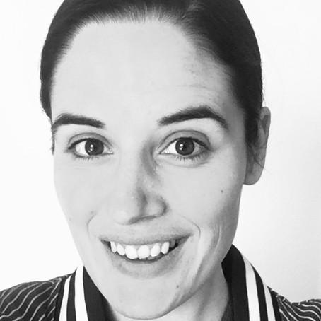 Interview Styliste/ Rencontre avec Sarah FOUQUET / #1 Ses choix de formation