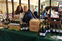 Hazel End Wines 2.jpg