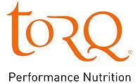 Logo torq_bewerkt.jpg