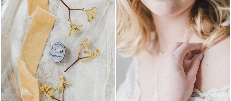Vintage Inspired Styled Shoot | The Barn at Silverstone