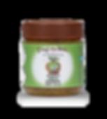 roemary walnut butter spread