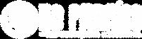 Logo Do Paraiso vetorizado Oficial 2019