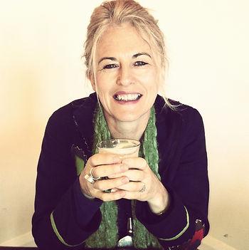 Natalie Hull