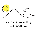 Fleurieu Counselling and Wellness.png