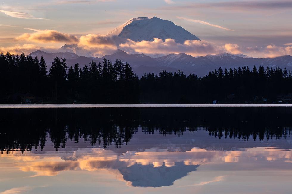 MtRainier&Lake.jpg