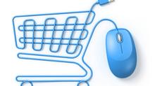 Ti Venderanno un E-Commerce e non funzionerà...