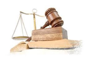 La legalità in un Sito Web