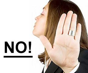 """""""A me il Sito non serve!"""""""