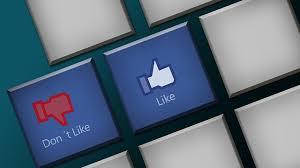 Perché fare un Sito quando c'è Facebook Gratis!?!