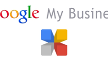 Che Cos'è Google My Business?