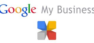 Che Cos'è Google My Business?