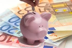 Si Può Risparmiare e Guadagnare Contemporaneamente?