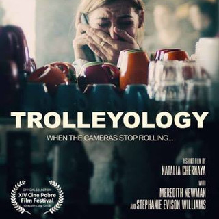 Trolleyology - Short Film