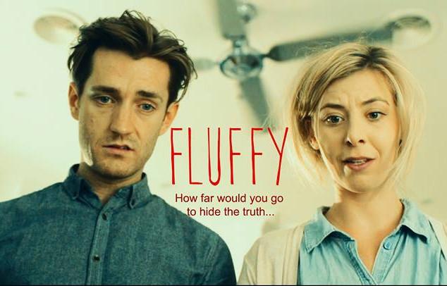 Fluffy - Short Film