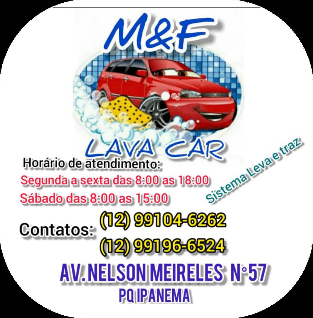 lava car.png