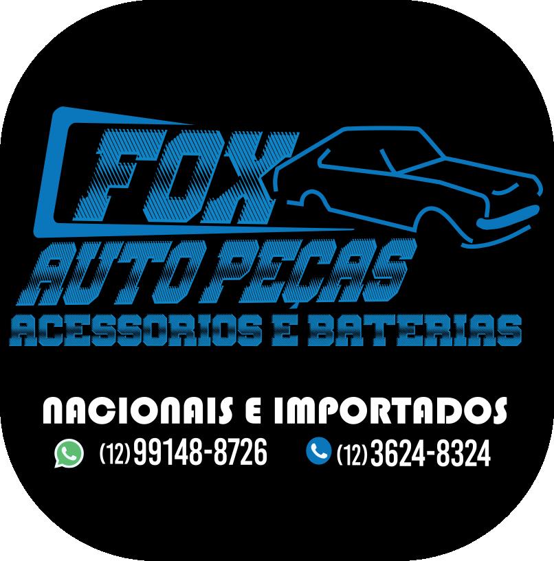 foxx.png