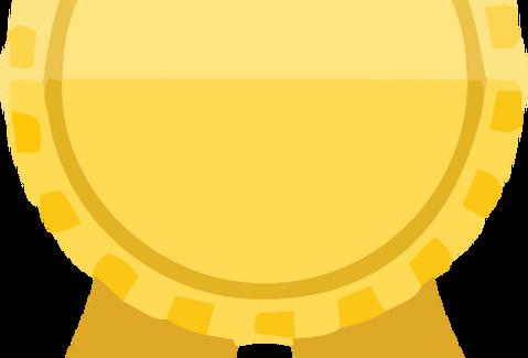 Cota Ouro