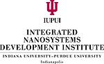 logo_indi (1).png