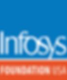 infosys-foundation-logo.png