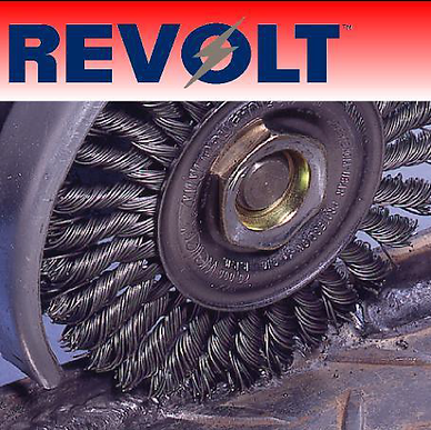 revolt wire brush 2.png