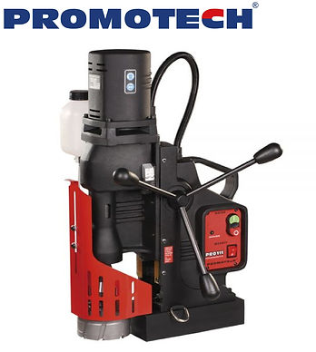 Promotech Mag Drill Pic1.jpg