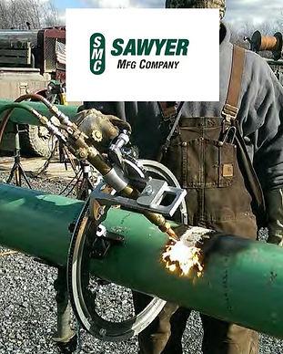 sawyer%20bevelling%201a_edited.jpg