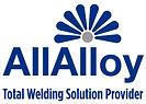 Allalloy Logo 2 (2).jpg