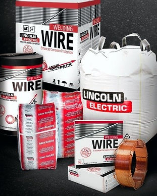 lincoln welding consumables.jpg