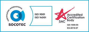 ISO 9001 + ISO 14001 HORIZONTAL SAC.jpg