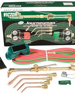 victor cutting, victor gas regulator, welding gas hose, cutting torch