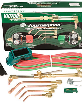 victor cutting, victor gas regulator, welding gas hose, cutting torch